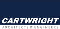 Cartwright Architects and Engineers