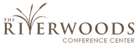 Riverwoods Conference Center
