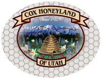 Cox Honeyland & Gifts Inc.