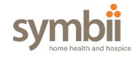 Symbii Home Health and Hospice