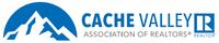 Cache Valley Association of Realtors