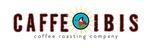 Caffe Ibis Coffee Roasting Plant