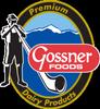 Gossner Foods, Inc.