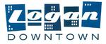 Logan Downtown Alliance