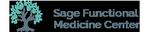 Sage Functional Medicine Center