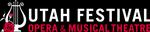 Utah Festival Opera and Musical Theatre