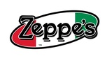 Zeppes