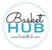 Basket Hub