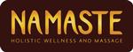 Namaste Holistic Wellness and Massage