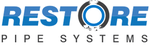 Restore Pipe Systems
