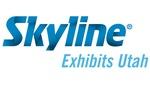 Skyline Exhibits