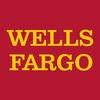 Wells Fargo Home Mortgage - Steven Gidley