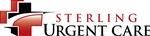Sterling Urgent Care, North A Division of Sterling Medical, LLC