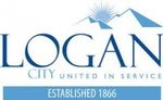 Logan City Environmental Department