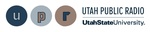 UPR - Utah Public Radio