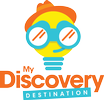 My Discovery Destination