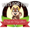 Nuts for You