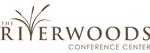 The Riverwoods Conference Center