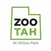 Zootah At Willow Park