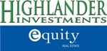 Highlander Investments