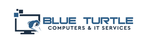 Blue Turtle Computers & IT Services