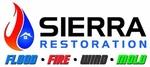 Sierra Restoration