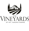 The Vineyards at Mt. Naomi Farms, LLC
