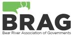 BRAG - BEAR Program - Business Expansion & Retention