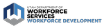 Utah Department of Workforce Services - Cache