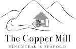 The Copper Mill