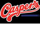 Caspers Ice Cream