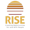 RISE Services