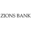 Zions Bank - Providence Office
