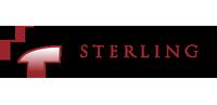 Sterling Medical