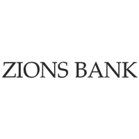 Zions Bank - 4th North Pioneer Office