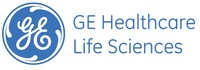 GE Healthcare - HyClone Laboratories Inc.