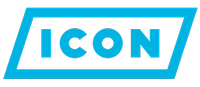 Icon Health & Fitness