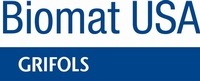 Grifols Biomat USA