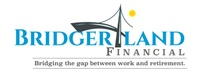 Bridgerland Financial