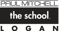 Paul Mitchell the school Logan