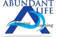 Abundant Life Coaching and Tutoring