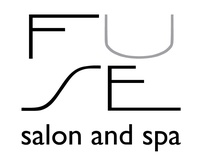 Fuse Salon & Spa