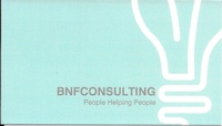 BNFConsulting