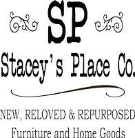 Stacey's Place