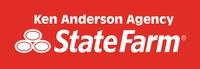 State Farm - Ken Anderson