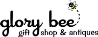 Glory Bee Gift Shop & Antiques