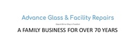 Advance Glass & Facility Repair
