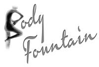 Body Fountain