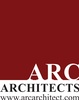 Anderson Associates Architects, Inc.