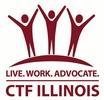 CTF Illinois